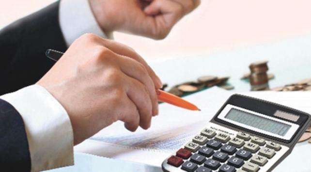 Kurumlar vergisi rekortmenleri belli oldu