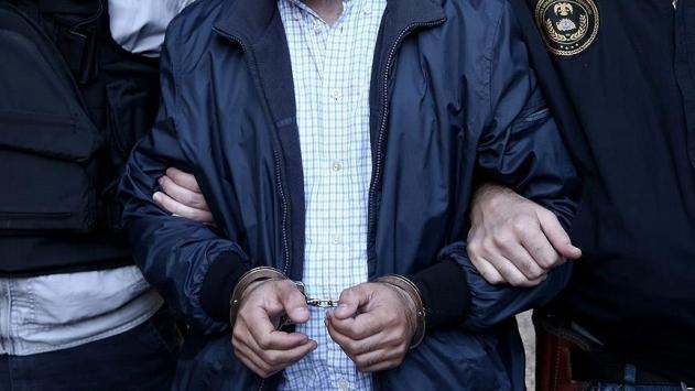 Gaziantep ve Adıyaman'da 3 canlı bomba tutuklandı
