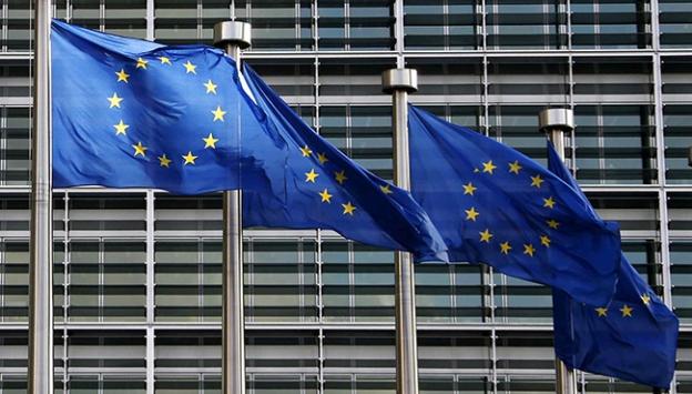 AB Komisyonundan Hollanda açıklaması