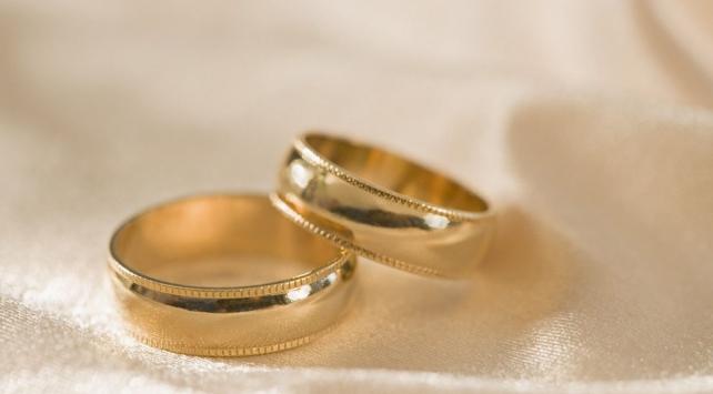 Evlilikte yollar ilk 5 yılda ayrılıyor