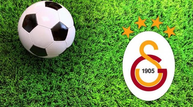 Galatasaray tarihinde bir ilk