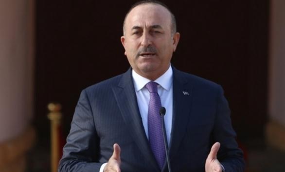'Türkiye'de faşist bir hükümet yok'