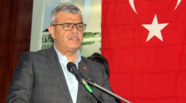 'Asırlık kulübümüze Galatasaray'a yazık ederler'