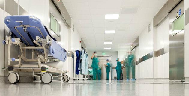 Çalışmanın önerdiğine göre, dürüstlük hastane güvenliği notları için en iyi politika olmayabilir