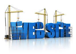 Kurumsal Web Siteleri