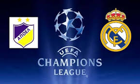 APOEL – Real Madrid maçı ne zaman, hangi kanalda, saat kaçta, Bilet Fiyatları Ne Kadar?