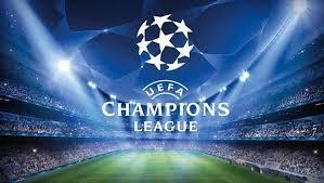 5. Hafta Şampiyonlar Ligi Maç Programı – Tüm Maçlar
