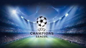 6. Hafta Şampiyonlar Ligi Maç Programı – Tüm Maçlar