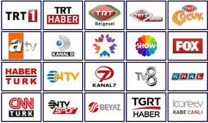 İnternetten TV izle – Ecanlitvizle.TV
