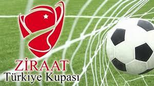 ZTK Yarı Final ikinci maç programı açıklandı
