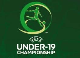 U19 Avrupa Şampiyonası Finalleri'nde mücadele edecek 8 takım belli oldu