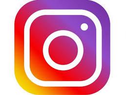 Instagram Takipçi Sayısını Artırmanın Kolay Yolu