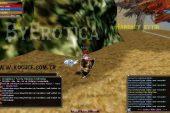Knight Oyun Yükleme ve Çalıştırma