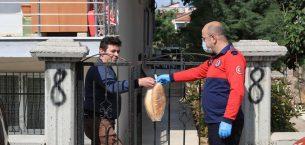 Denizli Büyükşehir Ramazan Bayramı hazırlıklarını tamamladı