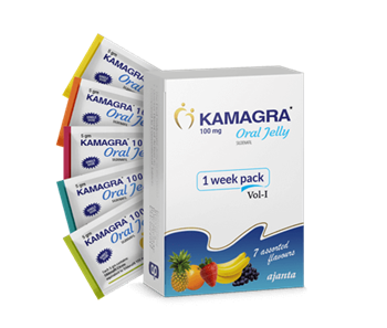 Kamagra Jel ile Sağlıklı Yaşam