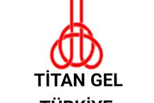 Titan Jel Nedir