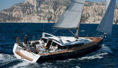 Tekne Bakımına Özel Zehirli Boya