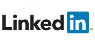Linked-in Sayfa Takipçisi Al