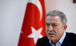 Almanya ve Türkiye, Türk gemisinin durdurulmasına ilişkin ticaret suçlamaları
