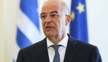 Yunanistan, Türkiye 'yapıcı diyaloğa yer bırakmıyor' diyor