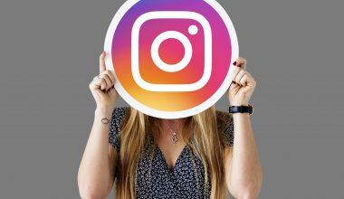 Instagram beğeni satın almanın önemi ve faydaları