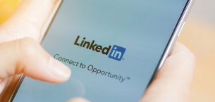 LinkedIn, Türkiye'de yerel temsilci atayacak