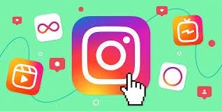 Güvenilir instagram takipçi al