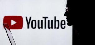 Hazine Müsteşarlığı, Türk YouTuber'ların açıklanmayan gelirlerini araştırıyor