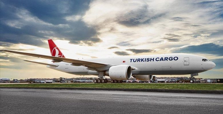Turkish Cargo bağımsız şirket olacak