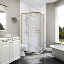 En uygun Ostim duşakabin fiyatları