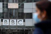 İngiltere, Diana'nın örtbas edilmesinin ardından BBC'ye karşı harekete geçemedi